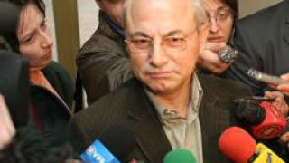 Доган: Шефът на Националното следствие не е наш човек