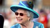 Елизабет II празнува рожден ден на фона на пандемия