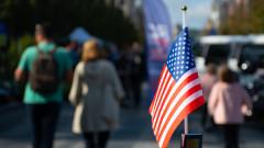 Продължителността на живота в САЩ спаднала с година през първите 6 месеца на 2020-та