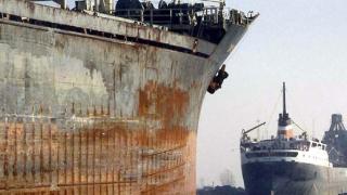 Без сериозни съкращения в Българския морски флот