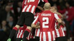 Атлетик Билбао се изправя срещу Лийдс