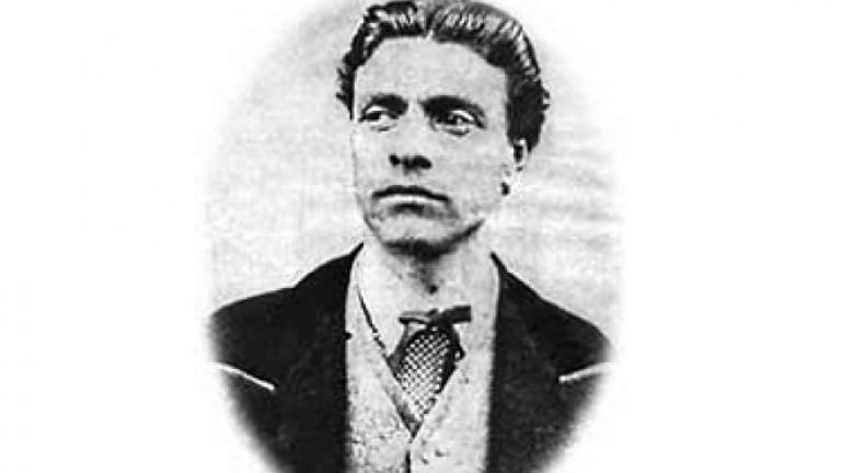 145 години от гибелта на Апостола на свободата Васил Левски