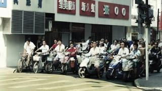 Китай променя целия свят