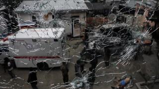 Талибаните готови да отвърнат, ако Кабул посмее да нападне
