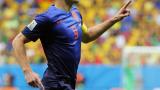 Топ 20 на головете с глава в историята на футбола (ВИДЕО)