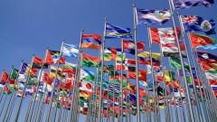 Страните с най-големи търговски дефицити и излишъци в света