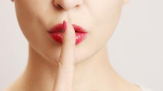 Какво тласка жените към изневяра