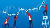 Credit Suisse прогнозира глобален растеж от 4,1% през 2021-а