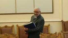 Няма риск за здравето на хасковлии, успокоява Семерджиев