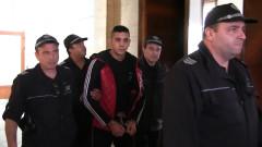 30 години затвор на първа инстанция за Северин Красимиров