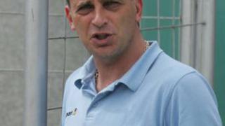 Ботев ще рита в Кипър с отбори от Унгария, Чехия, Сърбия и Русия