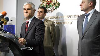 Борисов виновен за парното, държавата му предлага своя дял