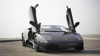 Сестрата на Версаче продаде неговото Lamborghini за 500 000 долара