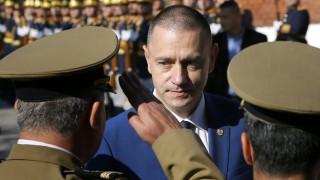 Румъния недоволства от всекидневна руска агресия в Черно море