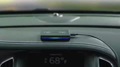 Всички искат Echo Auto