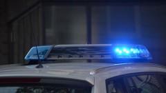 Спецоперация срещу наркоразпространението се провежда в София