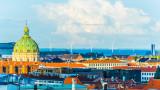 Дания и колко ток успява да произвежда страната от вятъра