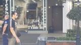 """След продължителен ръст, наемите на магазините по булевард """"Витоша"""" паднаха с 10%"""