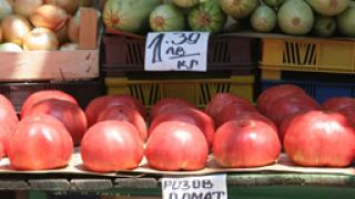 Търговците от пазара в Асеновград готвят бунт