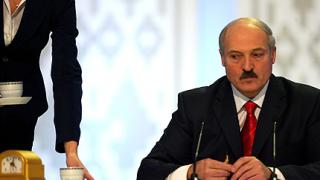 Беларус пред финансов крах