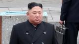Ким Чен Ун промени конституцията, за да стане държавен глава