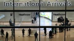 Най-голямото летище в Европа натрупа сериози загуби заради пандемията