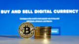 Bitcoin мина $10 000 и достигна най-високата си стойност от февруари насам