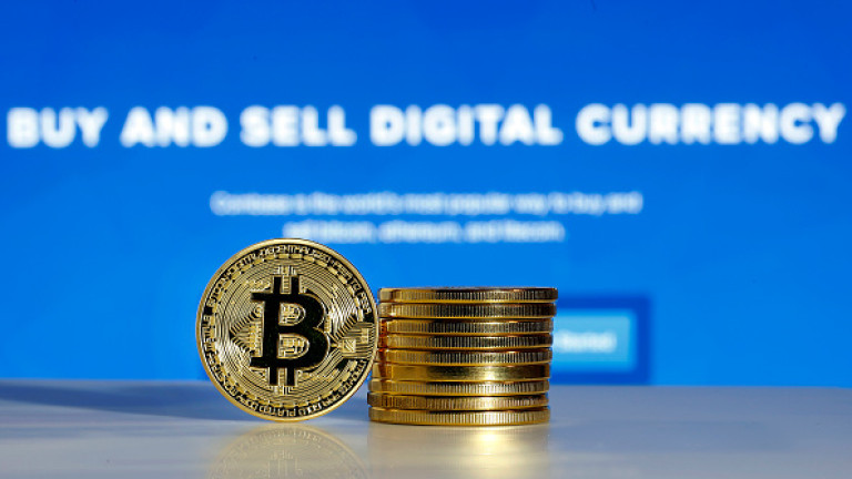 $1000 в bitcoin през 2011-а щяха да са над $4 милиона днес. А колко би била загубата през 2018-а?