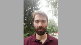 МВР издирва 28-годишен мъж от Варна