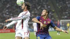 След 13 години: Милан се отърва от Антонини