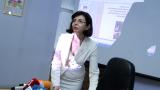 37,9% от българските младежи са функционално неграмотни