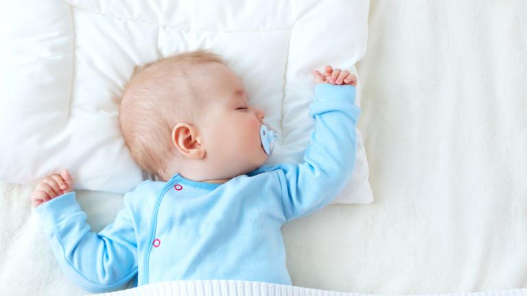 24 часа Данните от системата за ражданията са неточни Данните