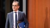 Германия намекна за нови преговори между ЕС и Лондон за Брекзит