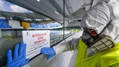 ЕС стимулира производството на лекарства и предпазни средства