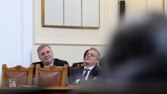 Без картел при лекарствата, обеща Москов