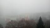 Всеки ден МОСВ ни информира какъв въздух дишаме