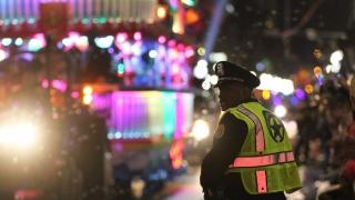 Пикап помете пешеходци в Ню Орлиънс, няма данни за терористичен акт