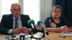 Задържаха 44-годишен за убийството на 72-годишен на нива в Шуменско