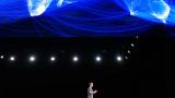 Защо Facebook ще направи публично достояние домовете на хората?