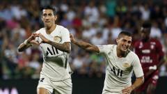 Верати аут до края на мачовете в Шампионската лига