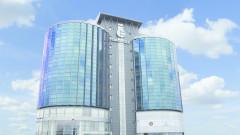"""Официално: """"Еврохолд"""" е новият собственик на бизнеса на ЧЕЗ в България"""