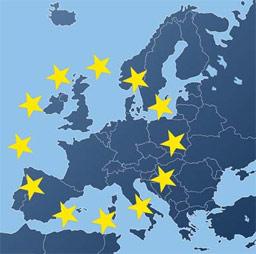 Дейли Телеграф: ЕС тайно планира да стане държава?