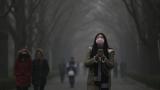 Ето кои са 20-те най-замърсени града в света