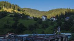 Изискванията за отваряне на хотелите не били съобразени с планинския туризъм