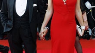 Валентино напуска света на модата
