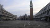Без туризъм икономиката на Италия е изправена пред катастрофа