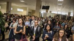 Все повече български емигранти се връщат в родината си