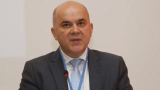 Бойко Борисов уволни социалния министър Бисер Петков, Корумпираните във властта без визи за САЩ