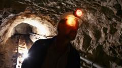 България има минерални суровини за още 100 години