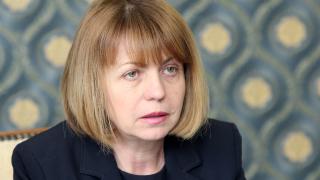 При толкова много работа Фандъкова не мисли за президентска номинация
